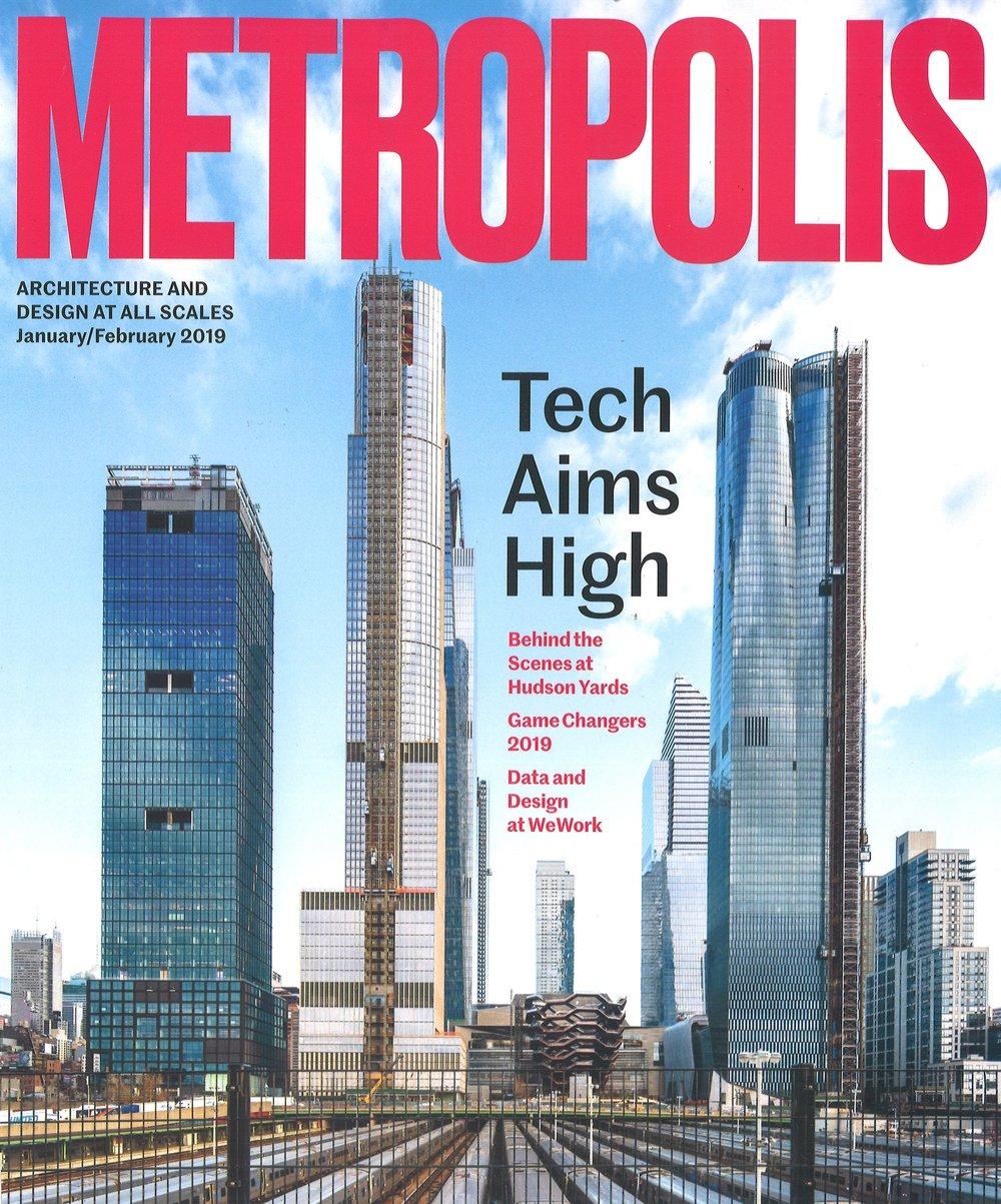 metropolis janfeb19 cover.jpg