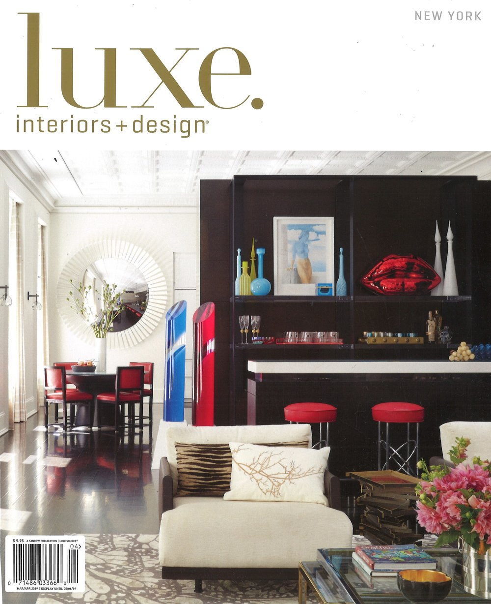 luxe march april 2019 NYC cover.jpg