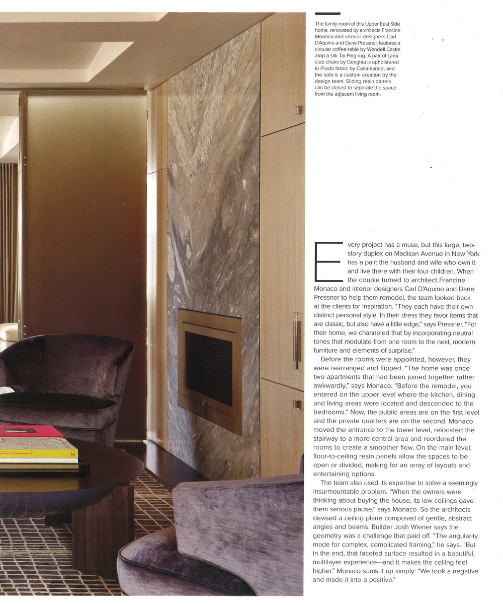 luxe march april 2019 NYC p155.jpg