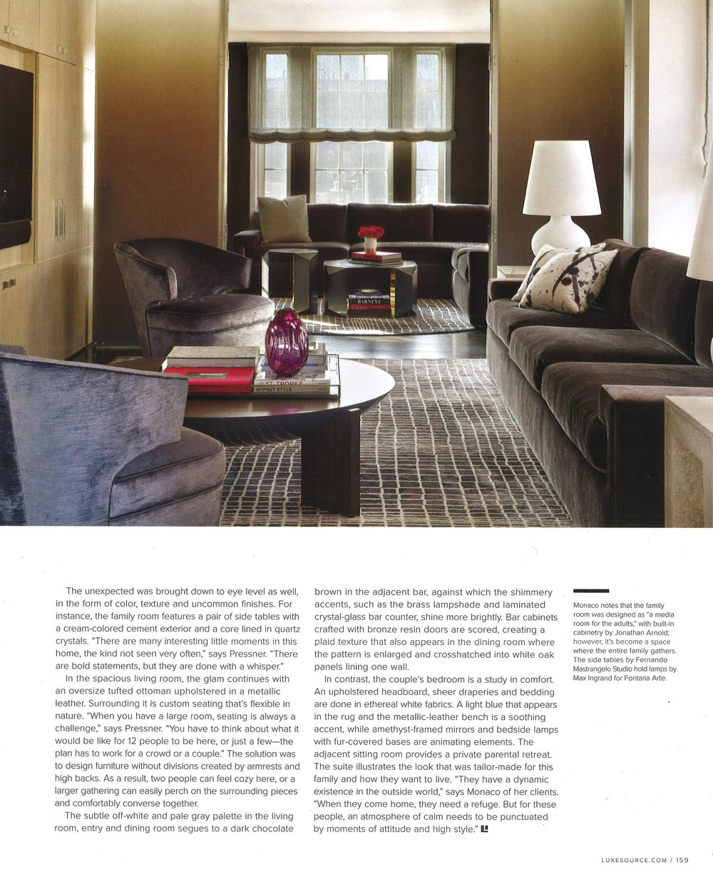 luxe march april 2019 NYC p159.jpg
