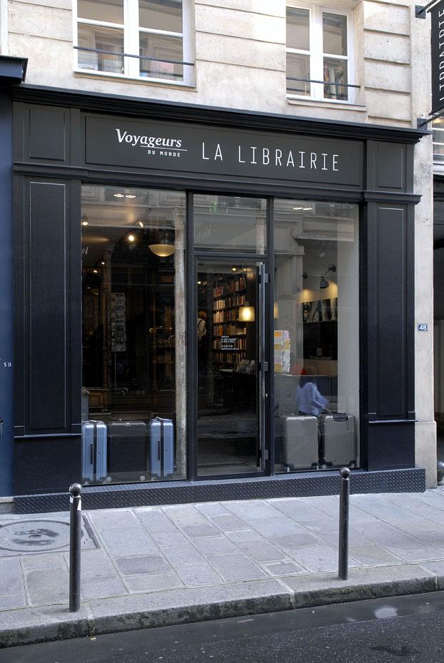 1. vdm-librairie-4.jpg