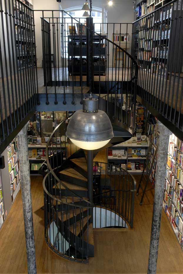 3 .vdm-librairie-28.jpg