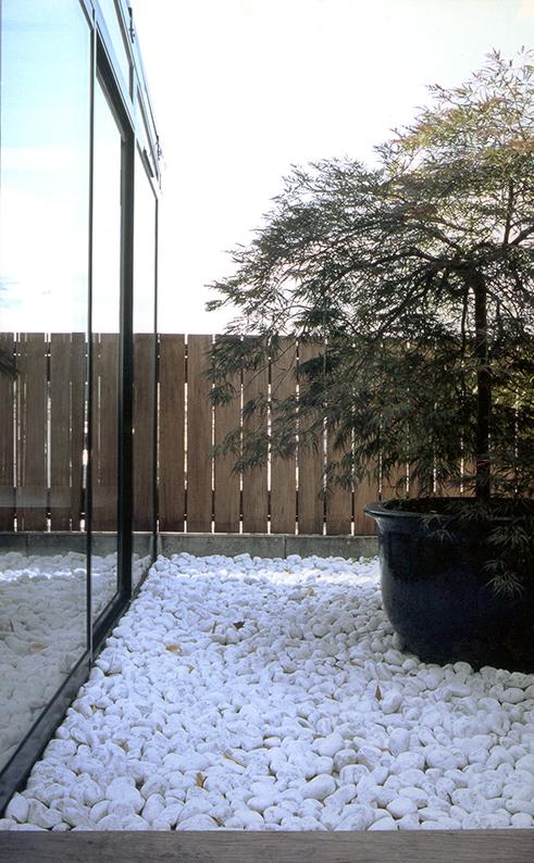 penthouse5.jpg