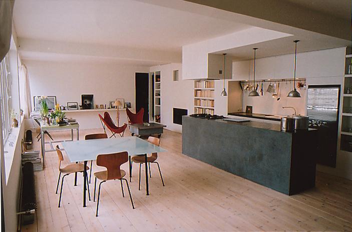 loft belleville 2.jpg