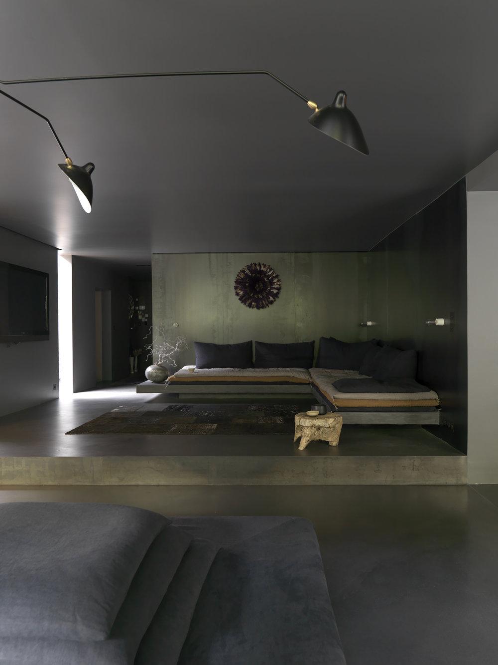 loft malakoff 7.jpg