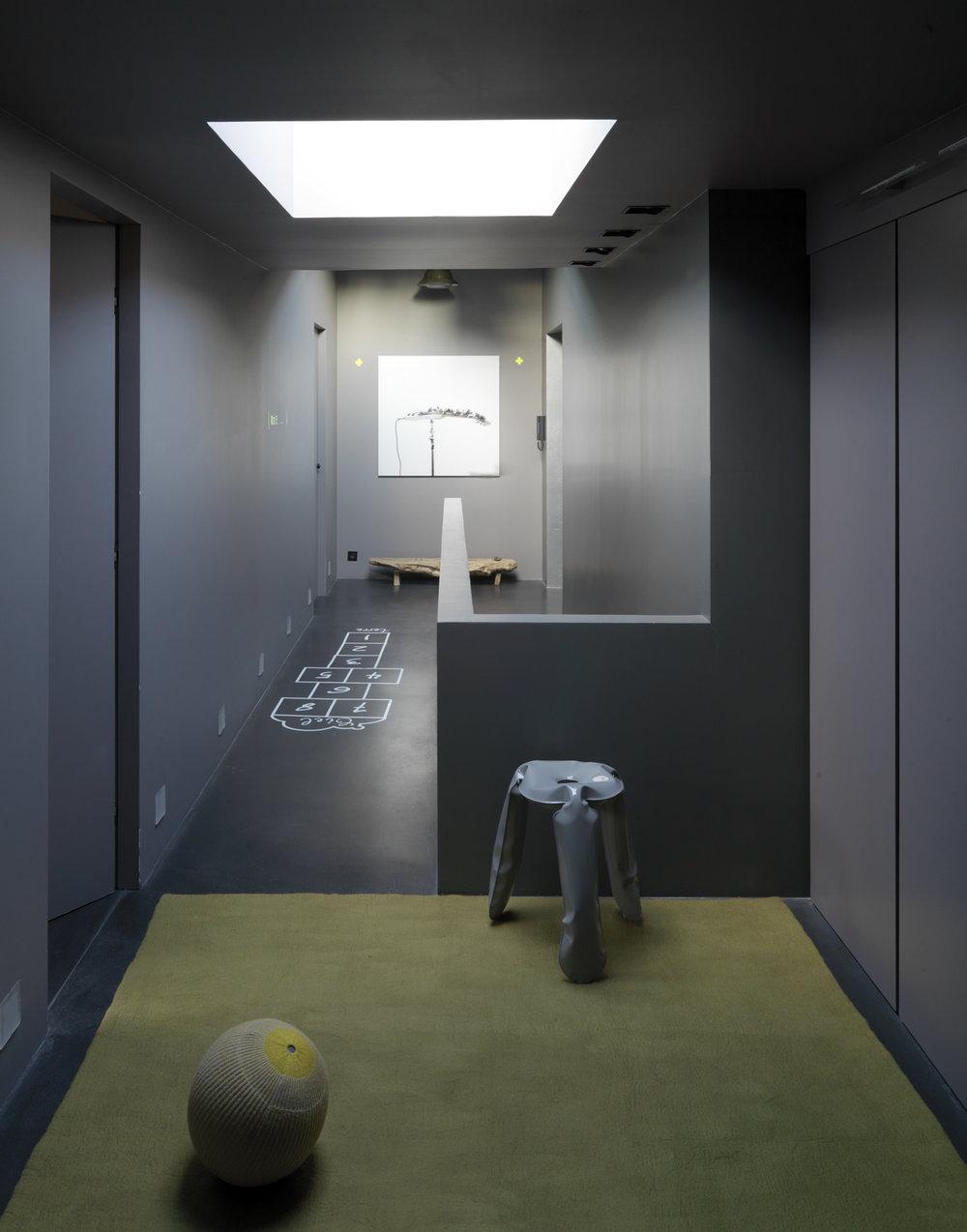 loft malakoff 10.jpg