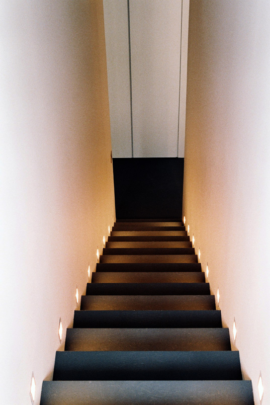 loft turenne 3.jpg