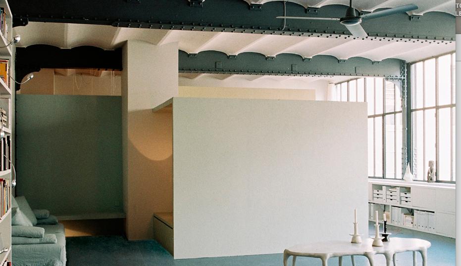 loft turenne 2.png