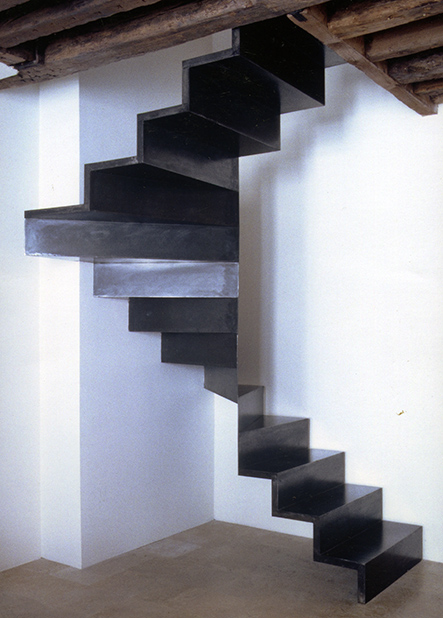escaliers002.jpg