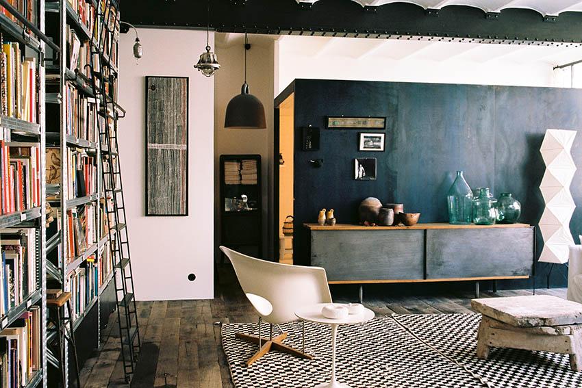 salon1 .jpg