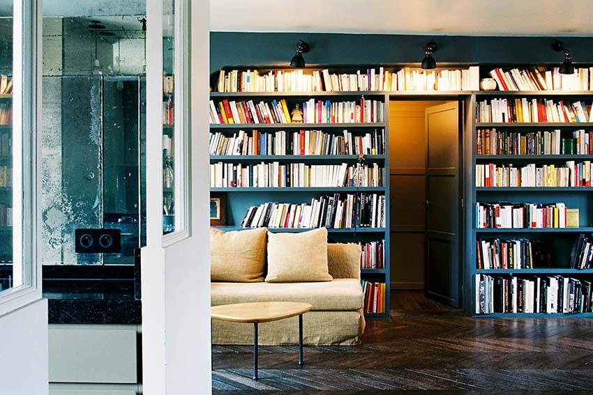 Bibliothéque.jpg