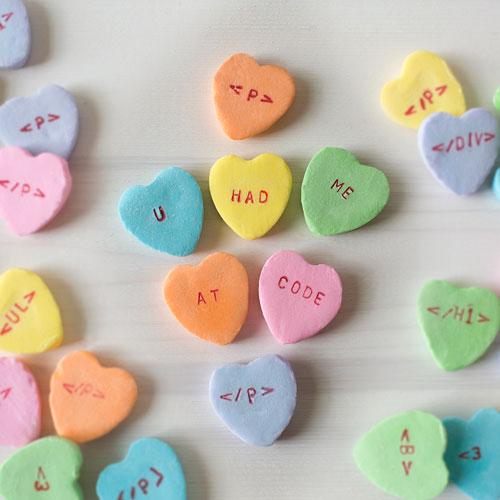 GGL002_Candy-Code-Hearts_G+_02052015.jpg