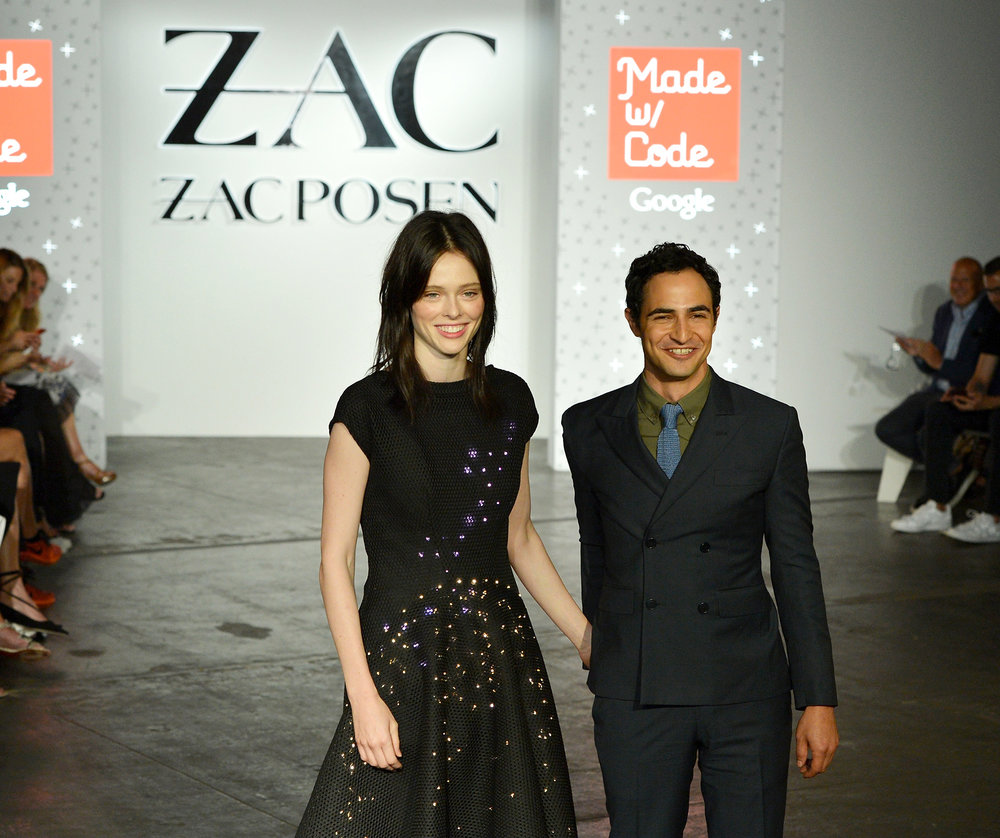 Google-Made with Code-NYFW- ZacCoco-G+.jpg