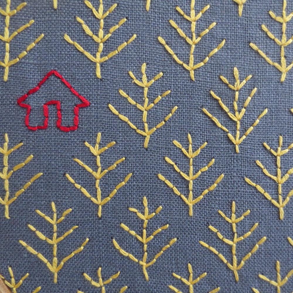 cabin_in_forest_embroidery.jpg