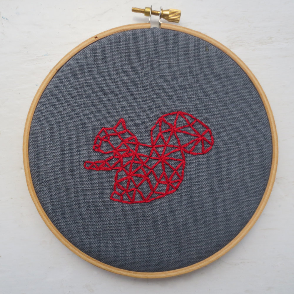 squirl embroidery geometric.jpg
