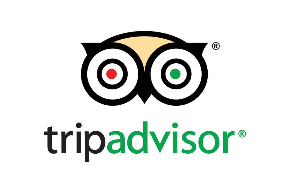 TripAdvisor.0.jpg