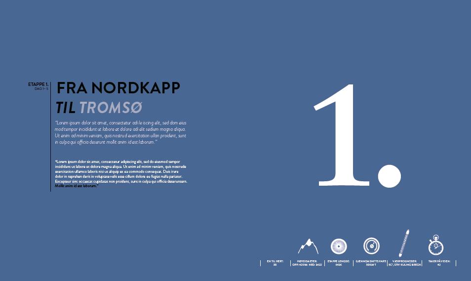"""Prakt- og gave bok   Turen, opplevelsene og naturen ber om en dokumentasjon. Så en praktfull fotobok ispedd linjer som tar oss gjennom opplevelsen, blir det! Og dermed burde julegaven være reddet for tur-, sykkel- og naturinteresserte. Eller for dem som """"bare"""" ønsker seg en storslått fotobok.  Jan Aasmann Størksen og Johannes Worsøe Berg har stått bak flere praktbøker. Den siste Tørst ble gjort for Frelsesarmeen, og er malen for kvaliteten i denne nye boken med  arbeidstittel  - Pedalkraft.  Format 24x30 (høydeformat), galerie art volume 170 gr papir,french bound innbinding og på ca 160 sider.  Bestiller du via post@tradeforhope.no sender vi deg den fraktfritt for kr. 349,-."""