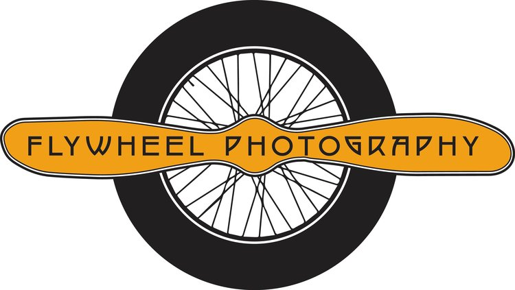 FlywheelPhotography.net