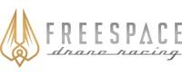 Freespace Racing Logo.jpg