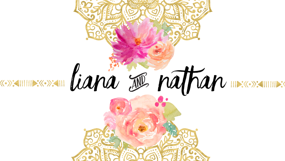 Liana and Nath invites - final layout-10.png