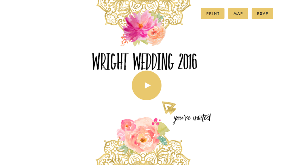 wrightwedding-website-layout.png