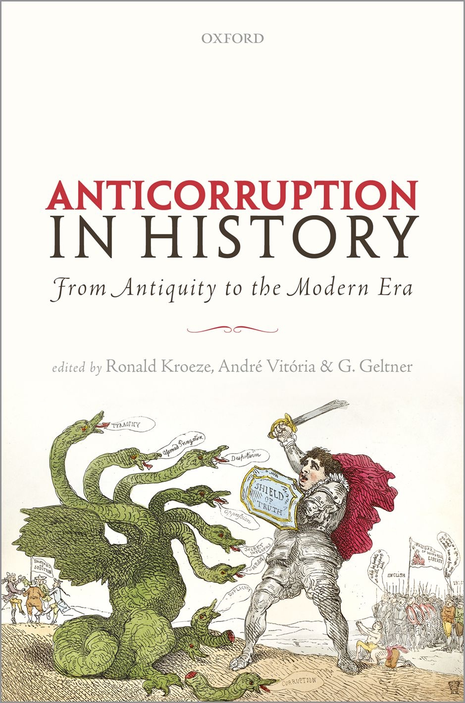 Anticorruption cover image.jpg
