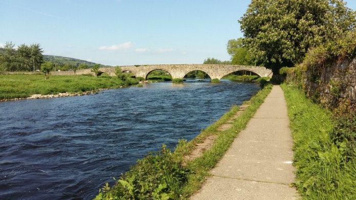 River-Suir-Blueway-696x392.jpg