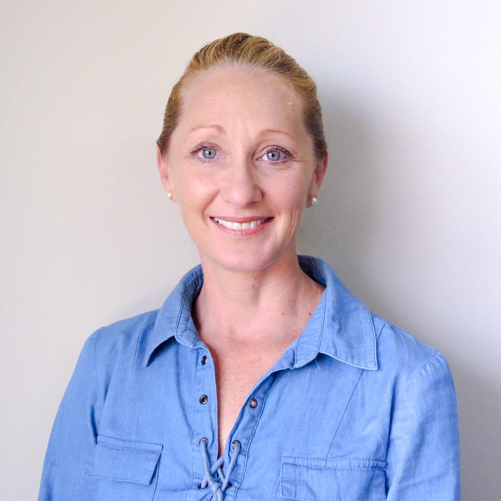 Haley O'Rourke- Townsville-7.jpg