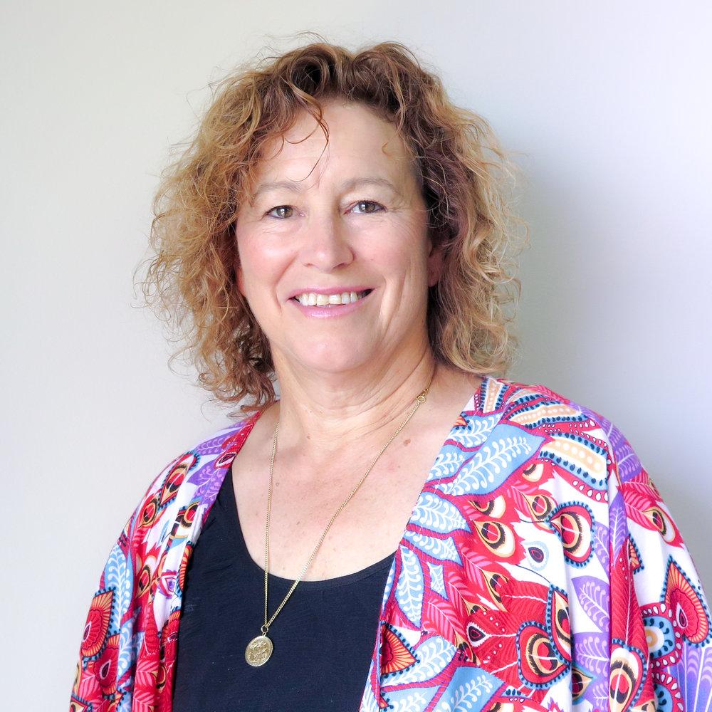 Susie Ussher- Toowoomba North-6.jpg