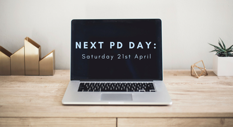 Next PD DAY_.png