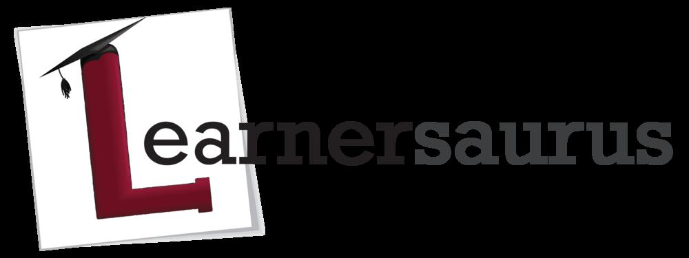 Learnersaurus_Logo.png