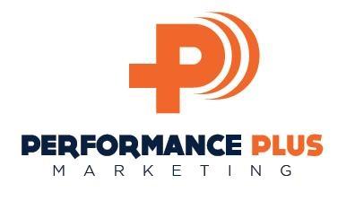 Performance Plus Marketing
