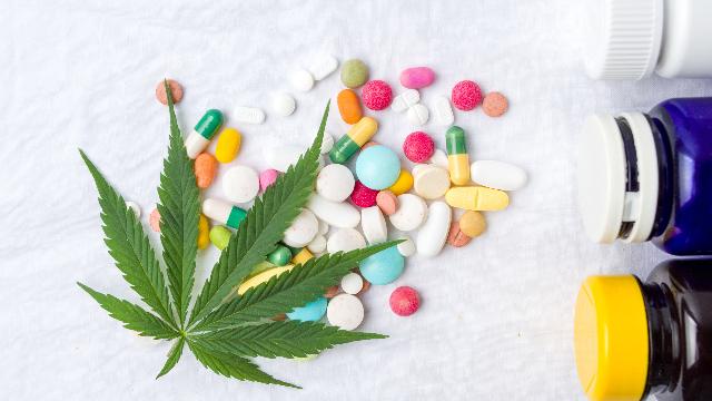 Cannabinoids.png