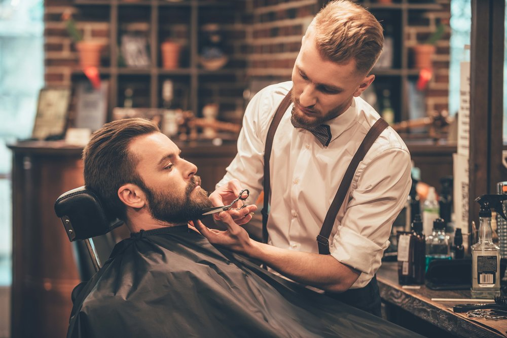 Movember Barbershop at Made By The Hill_1.jpg