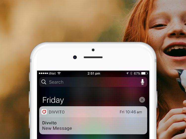 Divvito-App-private-750x561.jpg
