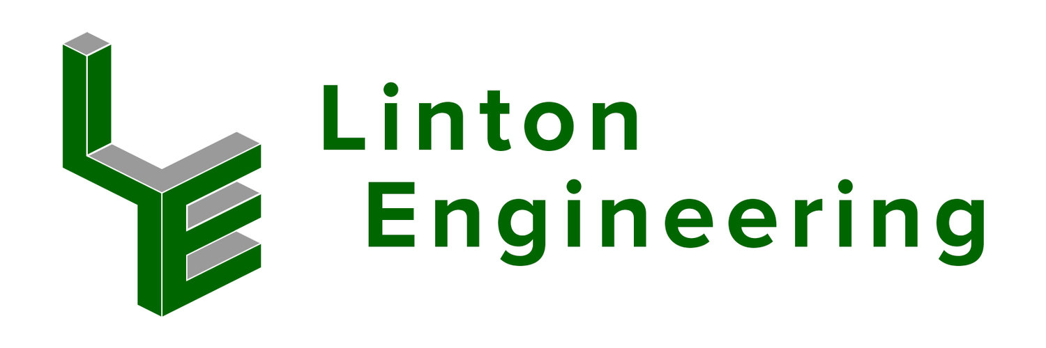 Linton Engineering