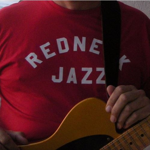 Redneck Jazz Trio