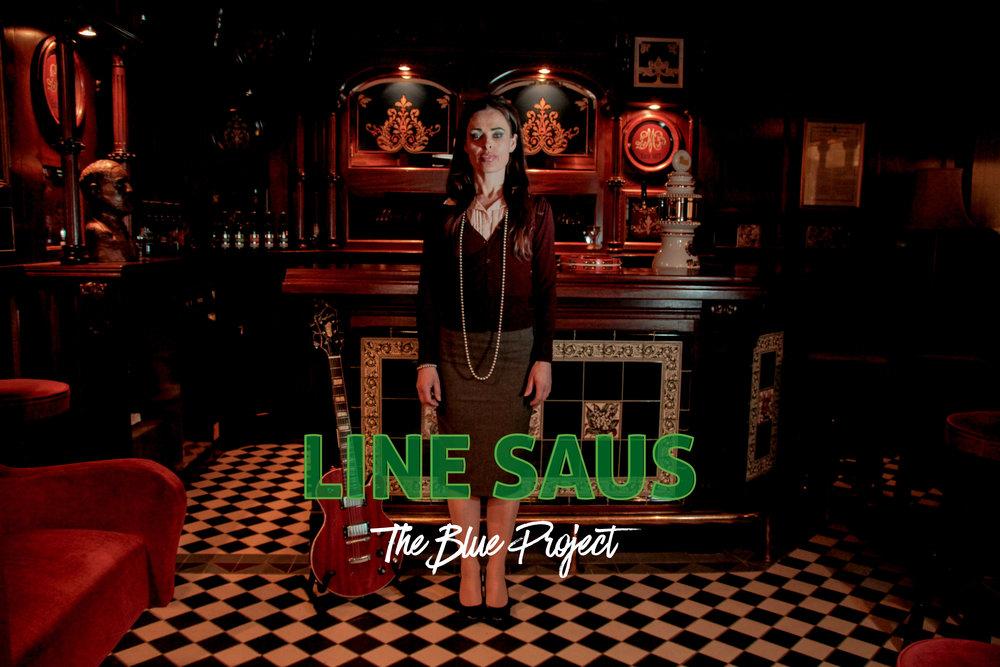 Line Saus