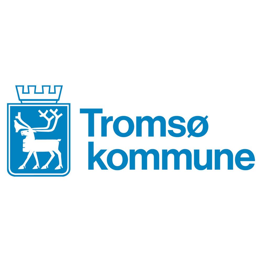 Tromsø kommune