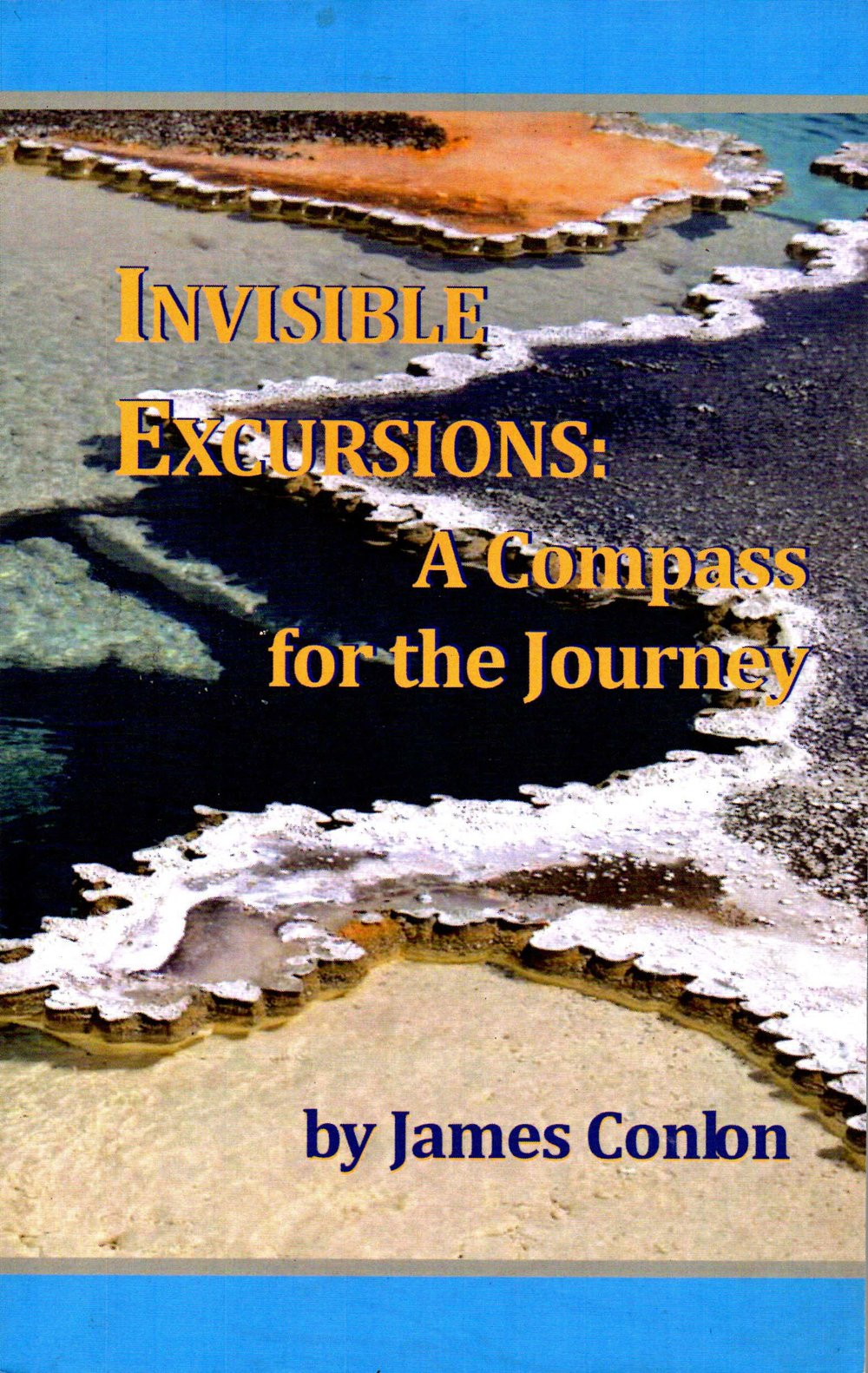 Invsible Excursions.jpg