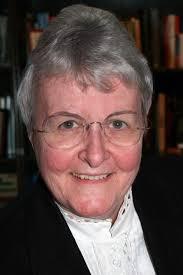 Barbara Fiand