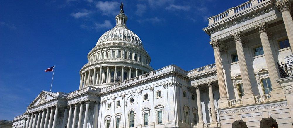 united-states-capitol-1675540_1920.jpg