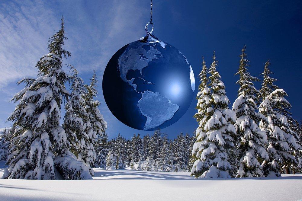 christmas-2877133_1920.jpg