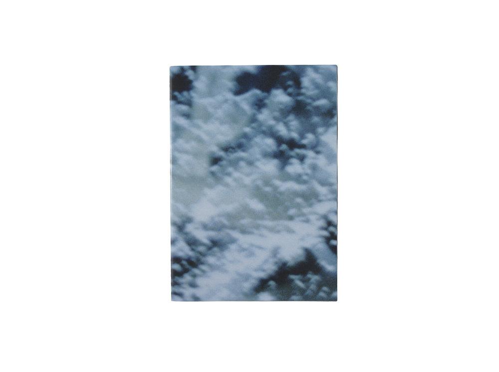 NOONAN_86621.jpg