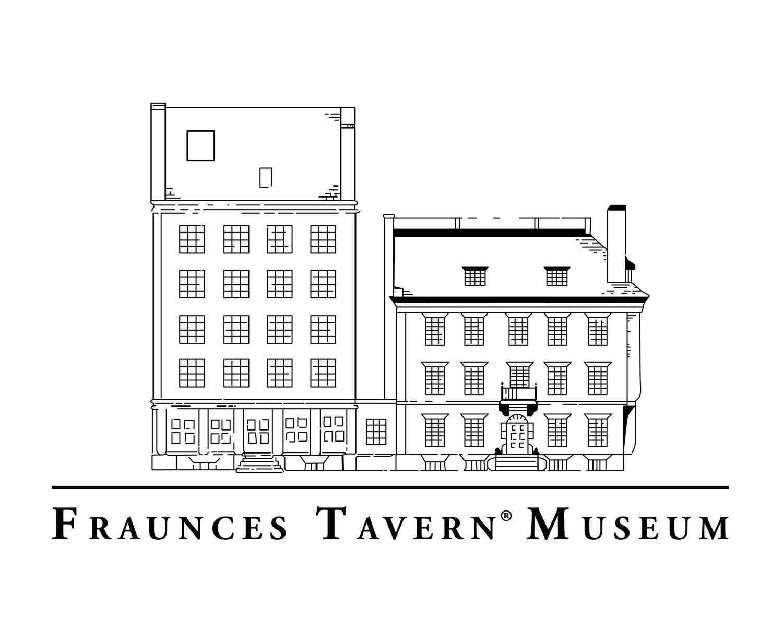 Fraunces tavern museum book award fraunces tavern museum fraunces tavern museum book award ccuart Images