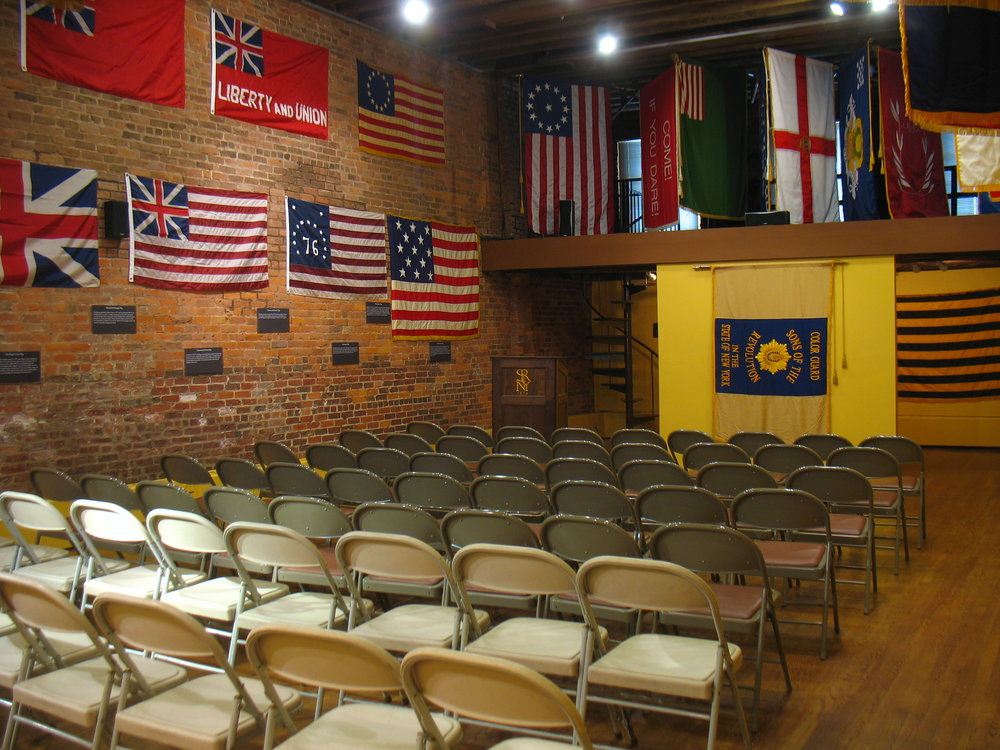 Fraunces Tavern 002.JPG