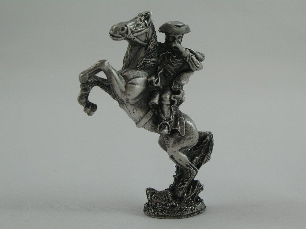 Revere on Rearing Horse.JPG