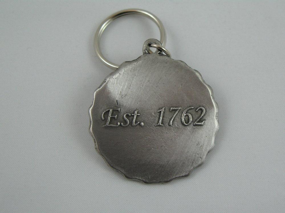 FTM Keychain Back.JPG