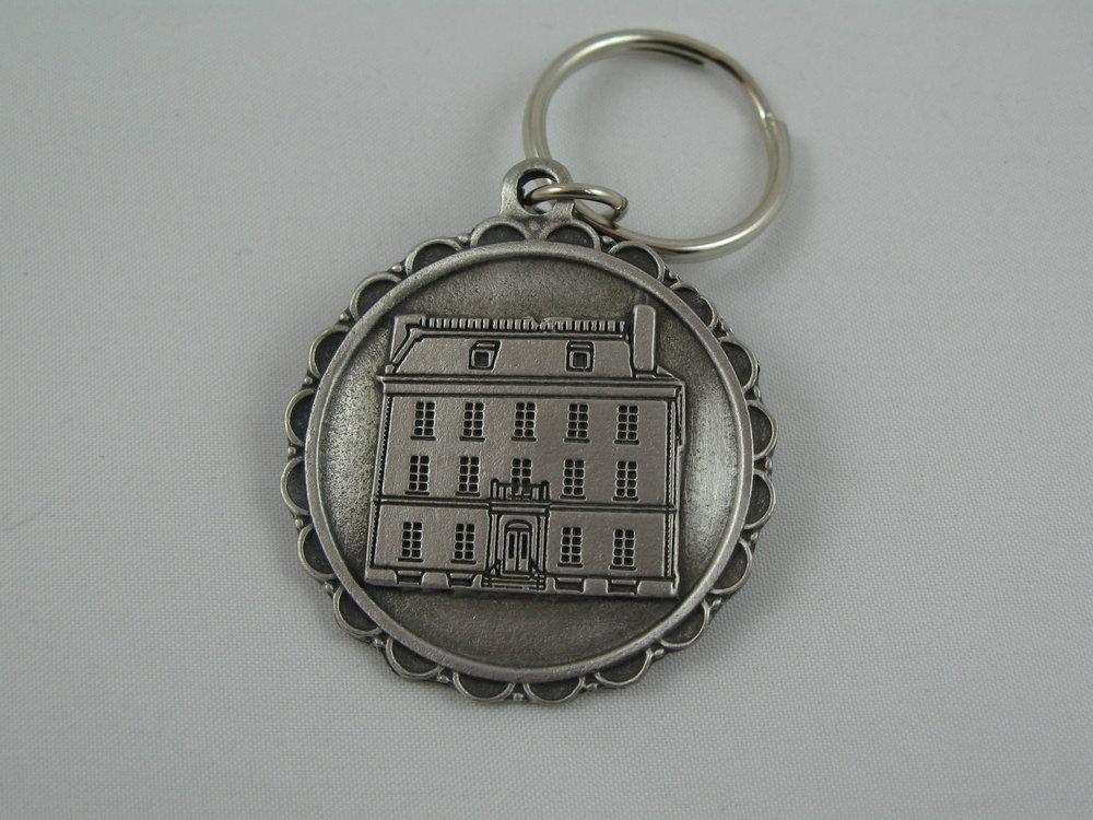 FTM Keychain.JPG