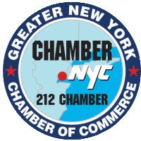chamber_logo.png